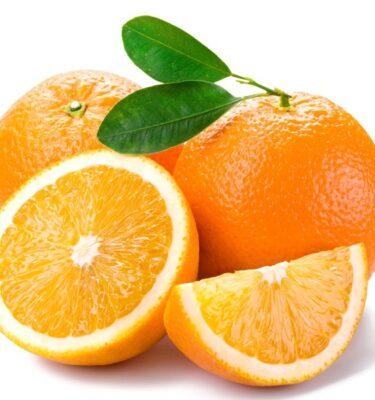 ARANCE B 375x400 - Orangen