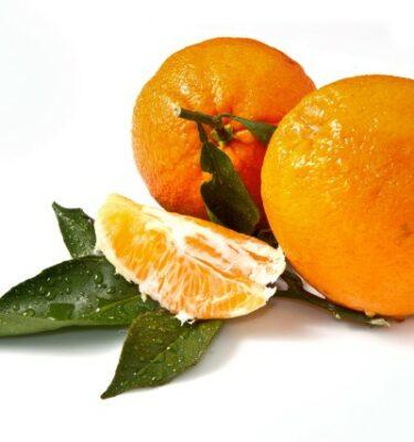 Mandarino ISS 2374 002161 375x400 - Mandarines