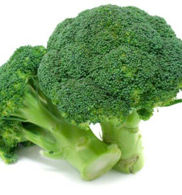 broccolo 375x400 - Broccoli