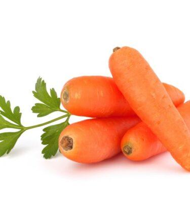 carota zapponeta 375x400 - Karotten