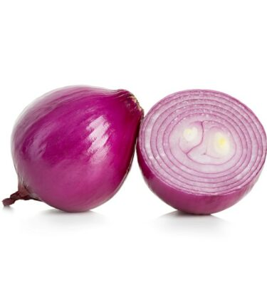 cipolle 375x400 - Onions
