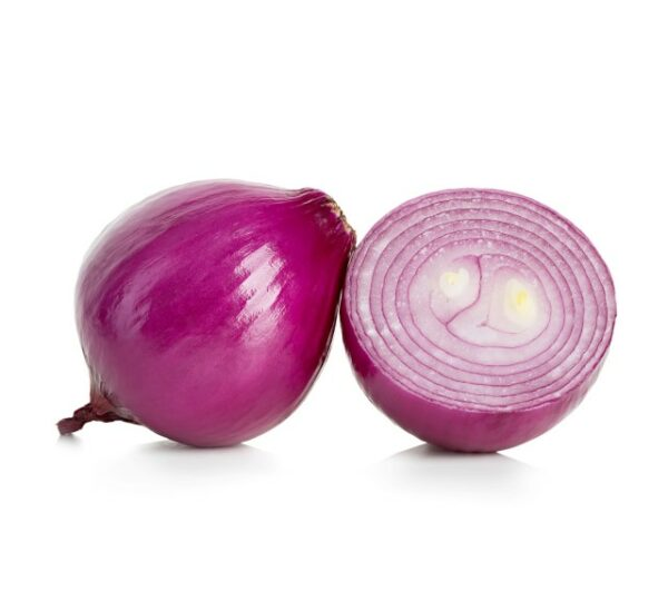 Onions cipolle