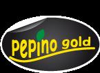 Pepino gold