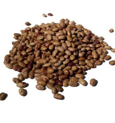 fagioli borlotti bella contadina pietrelcina 375x400 - Fagioli