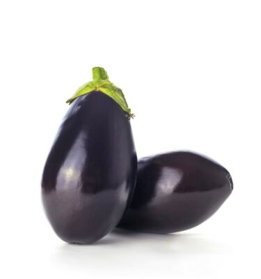 melanzane 375x400 - Eggplants