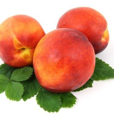 nettarine 375x400 - Nectarines