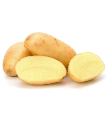 patate 375x400 - Kartoffel