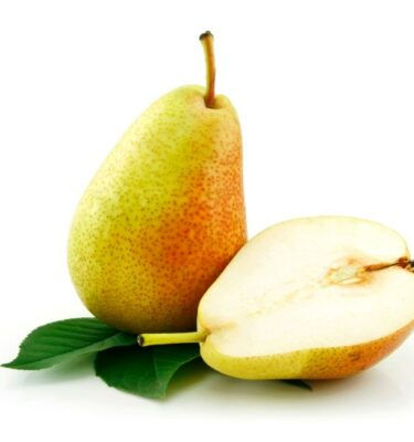 pere1 375x400 - Pears