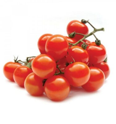pomodori ciliegino 375x400 - Tomatoes Cherry