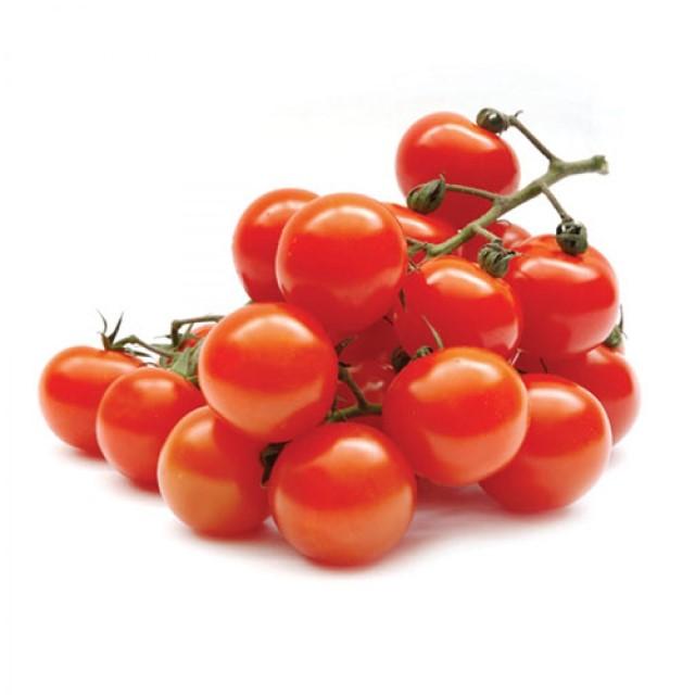 pomodori ciliegino - Tomaten Cherry