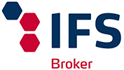 ifs broker rgb - Certification