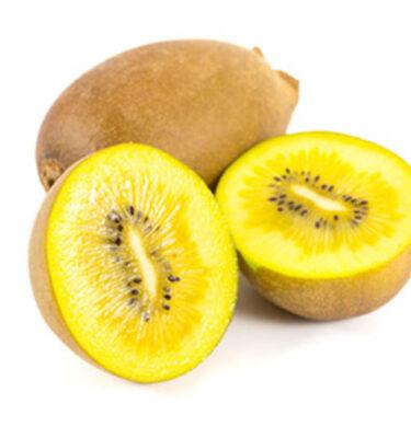 Fotolia 53990788 XS 1 375x400 - Kiwi yellow