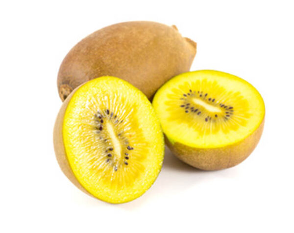Kiwi yellow Fotolia 53990788 XS 1